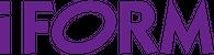 I FORM + Nordic Steamer